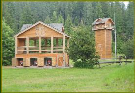 outdoor archery ranges colorado submited images